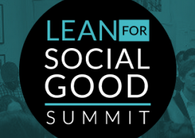 lean-for-social-good-summit-logo-ny-e1380205565652-275x195
