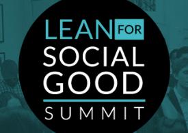 lean-for-social-good-summit-logo-ny-e1380205565652-275x195