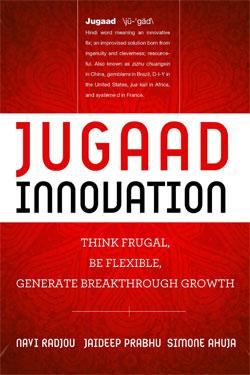 JUGAAD-cover_web