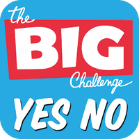 yesno-game-the-big-challenge